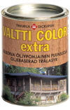 valtti_color_extra